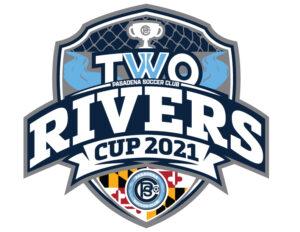 2020-Annual-Chesapeake-Cup-768x736